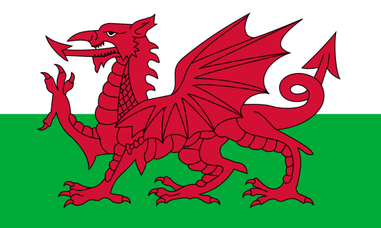 2000px-flag_of_wales_2-svg